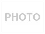 Ракушечник от производителя Марка М-25, ЭЛИТ качества 0986035321 Дмитрий. http://rakushnyk. com